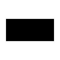INDEE logo
