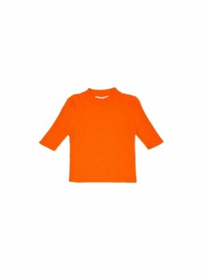 MAGLIA GRISSINO logo